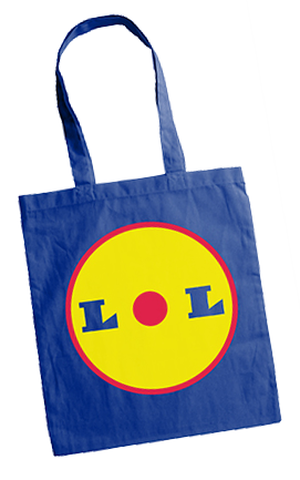 LeMégot éditions Shop